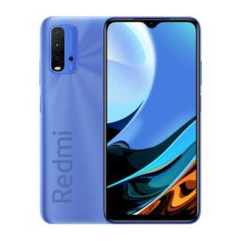 Xiaomi Redmi 9T 128GB 4GB Dual kék