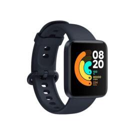 Xiaomi Mi Watch Lite fekete
