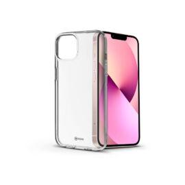 Apple iPhone 13 szilikon hátlap - Roar All Day Full 360 - transparent
