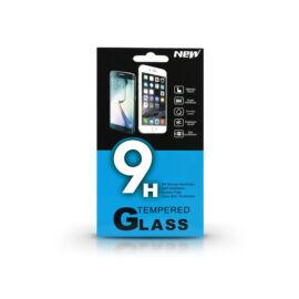 Huawei Y6 (2019)/Y6s (2019)/Honor 8A üveg képernyővédő fólia - Tempered Glass - 1 db/csomag