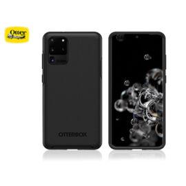 Samsung G988F Galaxy S20 Ultra védőtok - OtterBox Symmetry - black