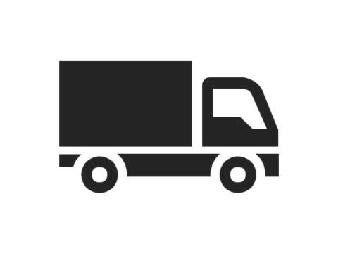 Ünnepi szállítási rend