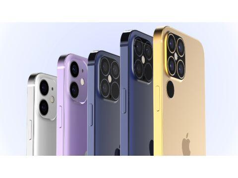 Mostantól NEM jár se töltő adapter se fülhallgató egyik iPhone mellé sem
