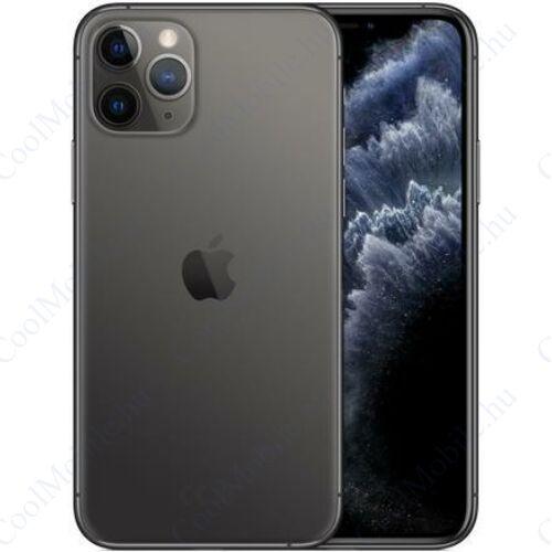 Apple Iphone 11 Pro 256GB asztroszürke