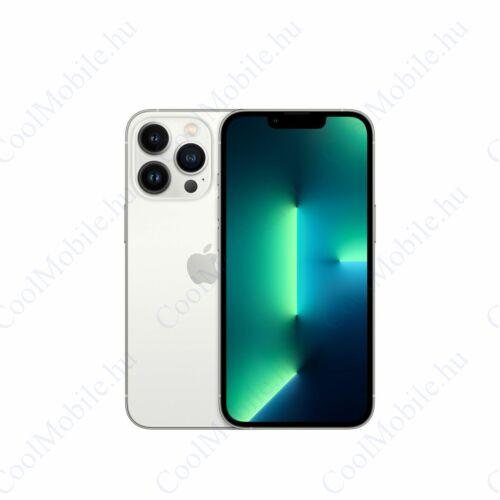 Apple iPhone 13 Pro 256GB Ezüst