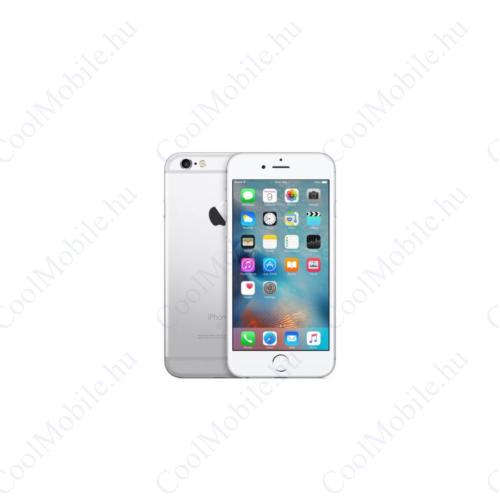 Apple 6S 32GB ezüst