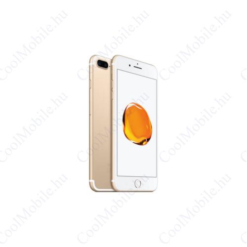 Apple Iphone 7 Plus 128GB arany
