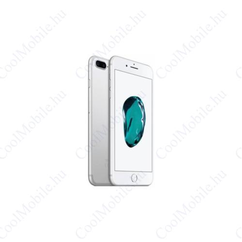 Apple Iphone 7 Plus 128GB ezüst