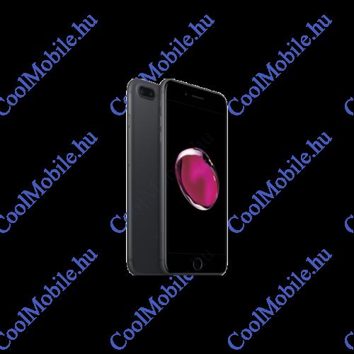 Apple Iphone 7 Plus 128GB fekete
