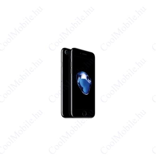 Apple Iphone 7 128GB kozmoszfekete