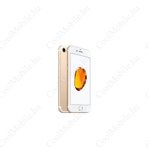 Apple Iphone 7 128GB arany