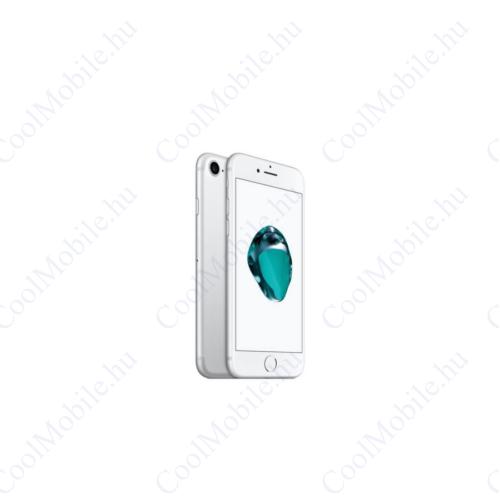 Apple Iphone 7 128GB ezüst