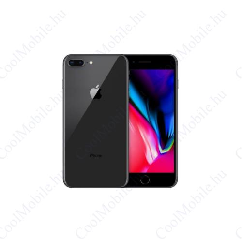 Apple iPhone 8 Plus 64GB asztroszürke