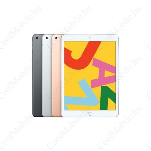 Apple iPad LTE, 1 év gyártói garancia