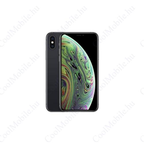 Apple iPhone XS Max 64GB asztroszürke