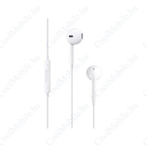 Apple EarPods 3.5mm MNHF2ZM headset