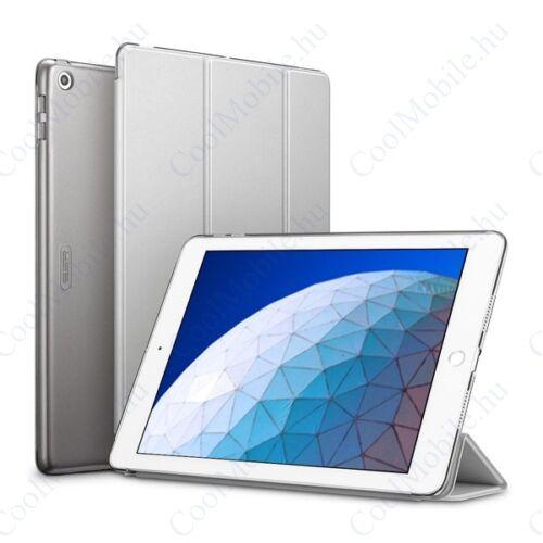 """ESR Yippee védő tok Apple iPad Air 3 ( 10.5"""" )  2019, ezüst"""