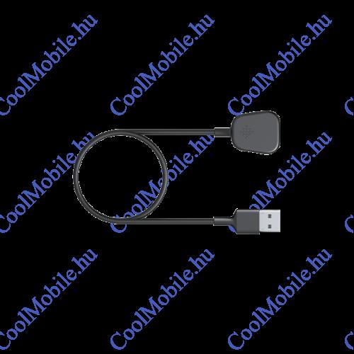 Fitbit Charge 3 USB töltőkábel