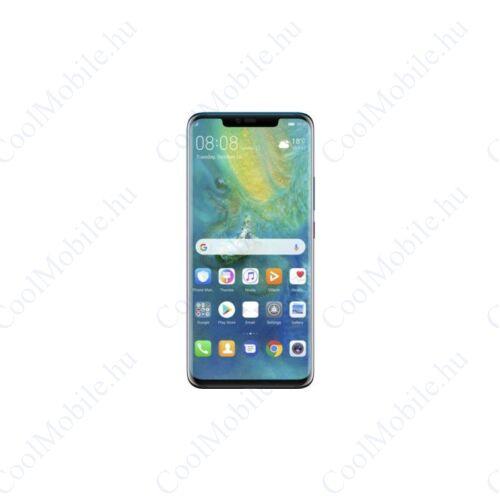 Huawei Mate 20 Pro 128GB Dual SIM, kék