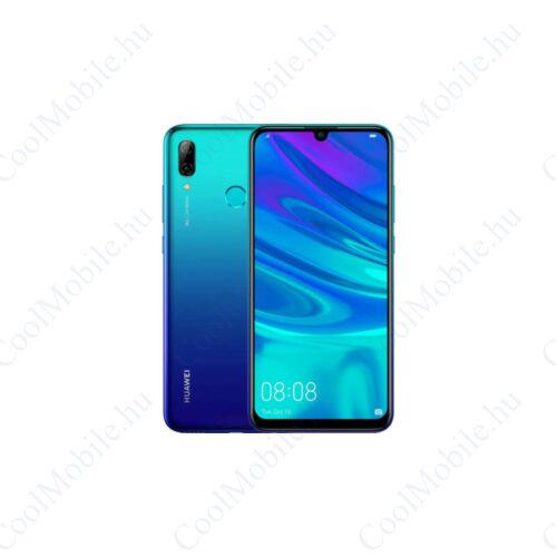 Huawei P Smart (2019) 64 GB, Dual SIM, Aurora kék