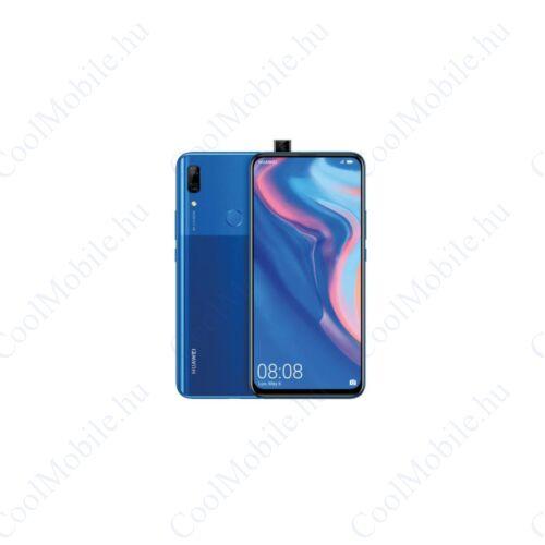 Huawei P Smart Z (2019) 64 GB, Dual SIM, kék