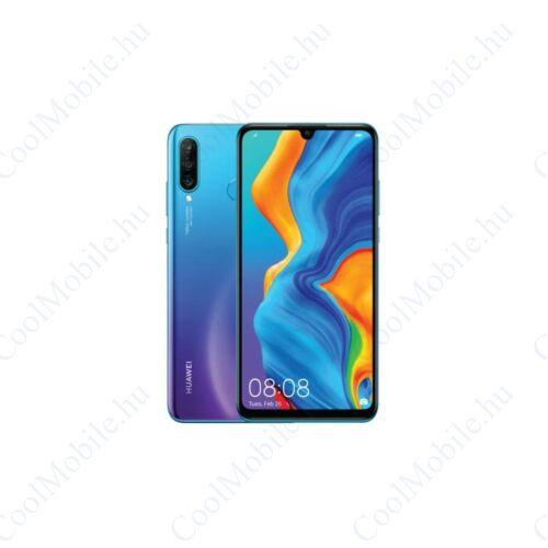 Huawei P30 Lite 128GB Dual SIM, kék