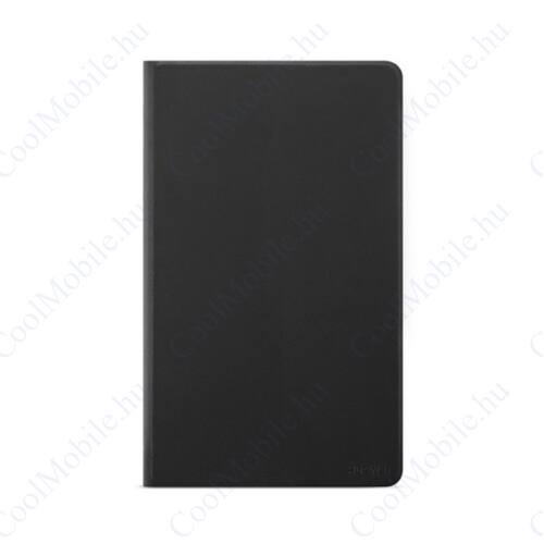 Huawei Mediapad T3 7.0 gyári flip tok fekete