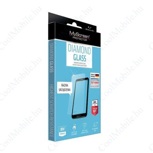 MyScreen Diamond HybridGLASS Nokia 2, Tempered Glass üvegfólia