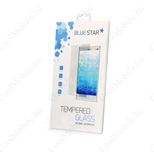 Nokia 8 tempered glass kijelzővédő üvegfólia