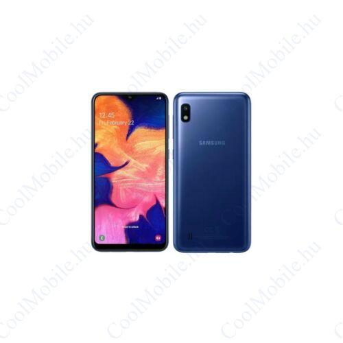 Samsung A10 A105 2GB Ram 32GB Dual, kék