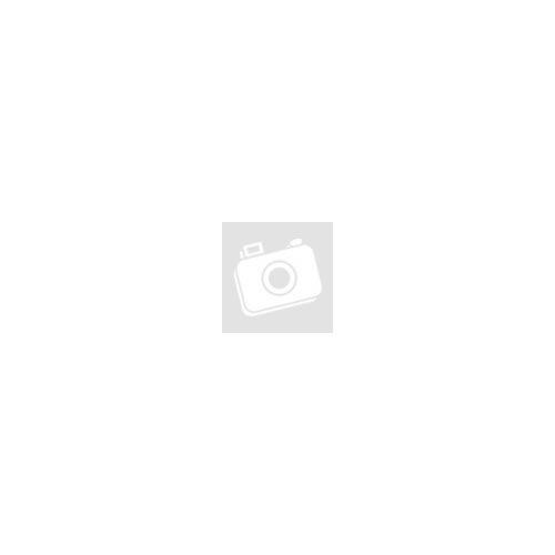 Samsung Galaxy A12 Nacho 128GB 4GB RAM Dual (SM-A127F) fehér