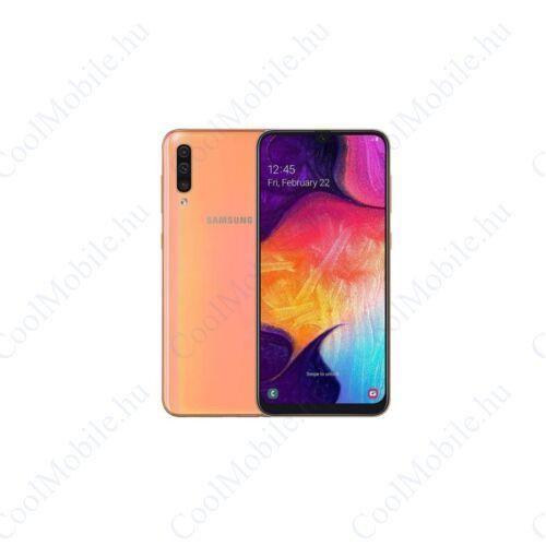 Samsung Galaxy A50, (A505) Dual Sim 128GB, coral