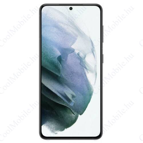 Samsung Galaxy S21 5G 128GB 8GB RAM Dual Sim, lila
