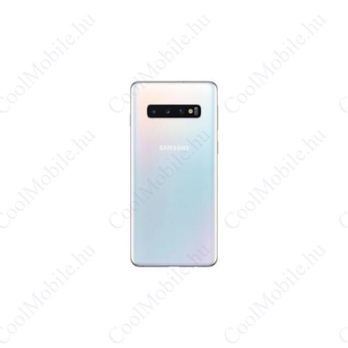 Samsung G975F S10+ 128GB