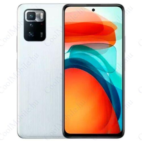 Xiaomi Poco X3 GT 5G 256GB 8GB RAM Dual fehér