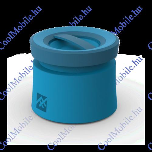IFROGZ Coda Wireless, bluetooth hangszóró, kék
