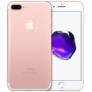Kép 2/2 - Apple iPhone 7 Plus 32GB rozéarany, Kártyafüggetlen, 1 év Gyártói garancia