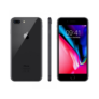 Kép 2/2 - Apple iPhone 8 Plus 128GB asztroszürke, Kártyafüggetlen, 1 év Gyártói garancia