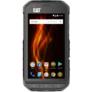 Kép 1/3 - Caterpillar S31 16GB Dual SIM, fekete