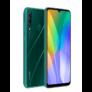 Kép 1/2 - Huawei Y6P 64GB 3GB Dual zöld gyártói garancia