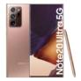 Kép 1/2 - Samsung Galaxy Note 20 Ultra 5G 256GB 8GB Dual - barna, Gyártói garancia
