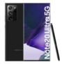 Kép 1/2 - Samsung Galaxy Note 20 Ultra 5G 256GB 12GB Dual fekete, Gyártói garancia