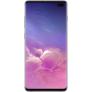 Kép 1/2 - Samsung G975F S10+ 128GB